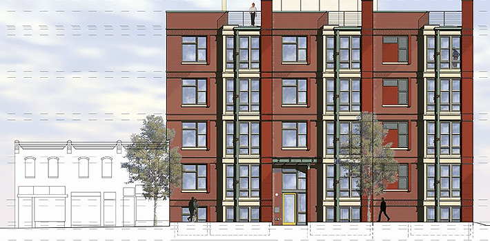 featured-inclusionary-zoning-dc