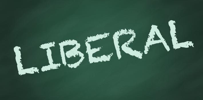 featured-liberalism-unrelinquished