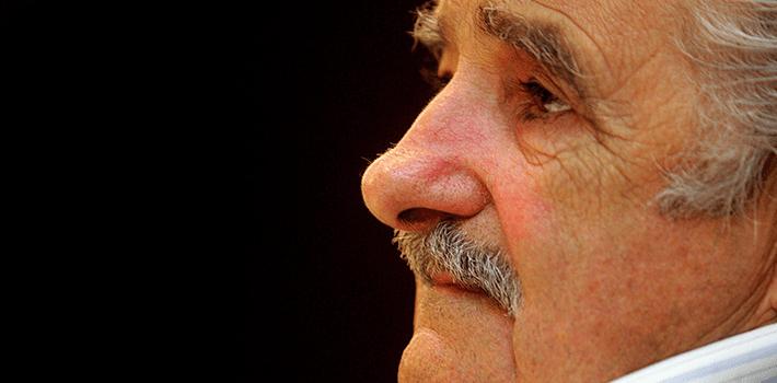 featured-mujica
