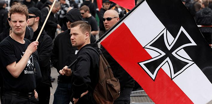 featured-nazis-europe