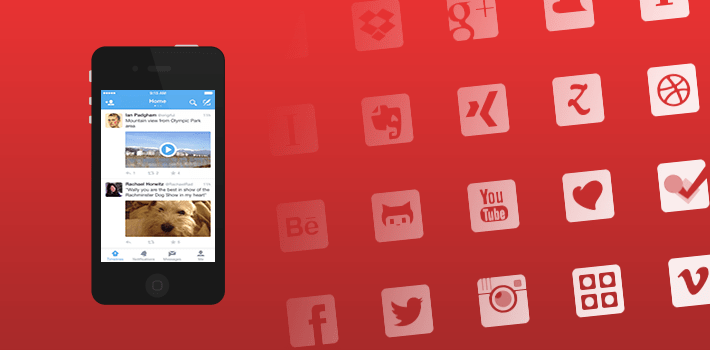 featured-social-media-mobile (1)