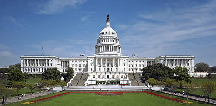 featured-us-congress