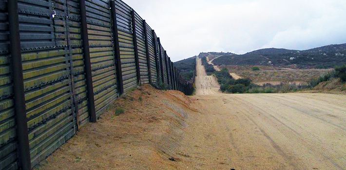 featured-us-mexico-border