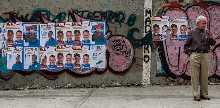 featured-venezuela-4