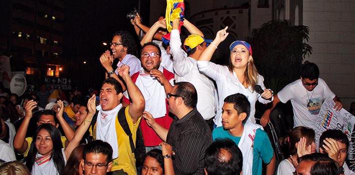 featured-venezuela-support-1