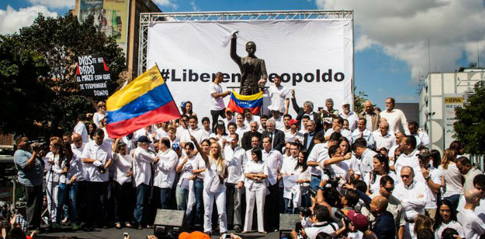 ft-aniversario-leopoldo-venezuela