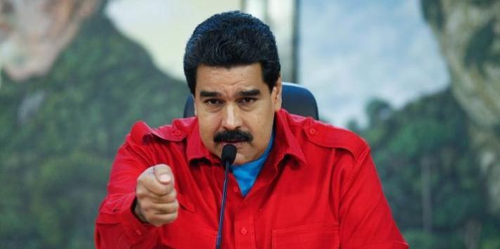 ft-aumento-venezuela-1