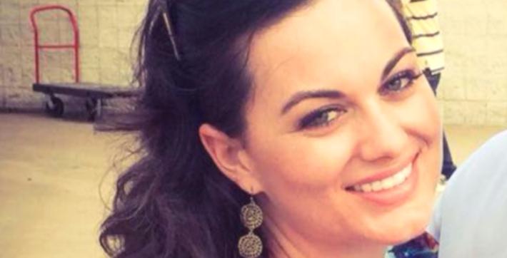 Brenda Delgado no duró 48 horas entre los más buscados del FBI