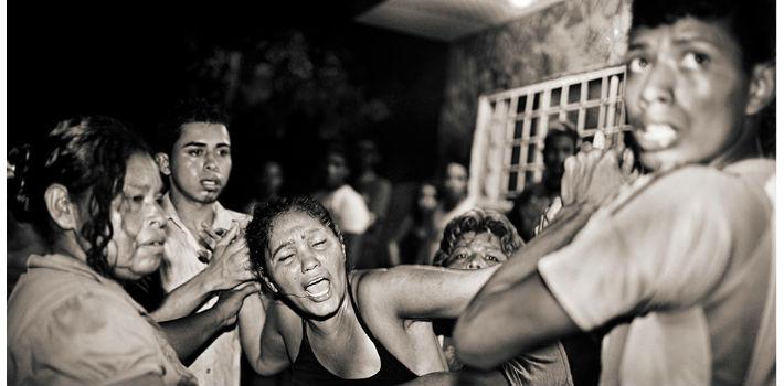 ft-ciudades-violentas-latinoamerica