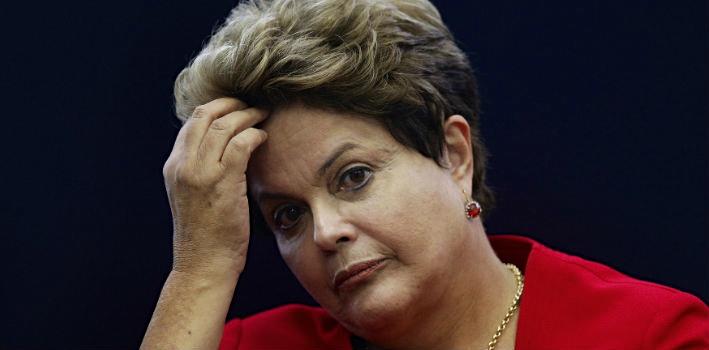 ft-corruption-rousseff-brazil-1