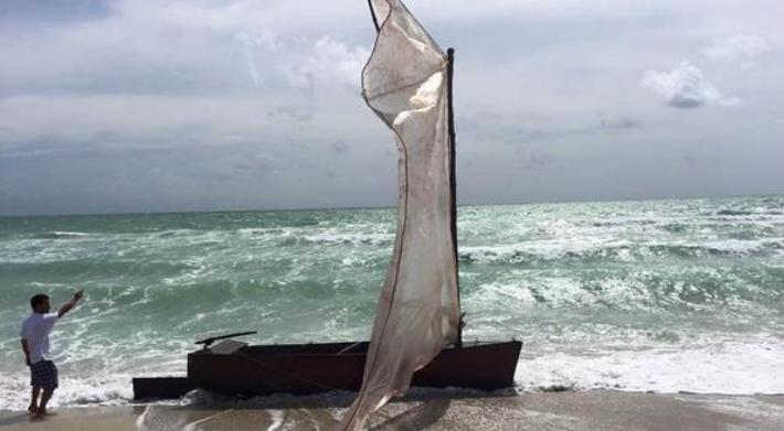 ft-cubanos-miami-beach