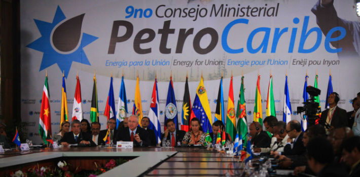 ft-cumbre-petrocaribe-venezuela