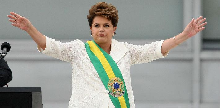 ft-dilma-rousseff-brasil