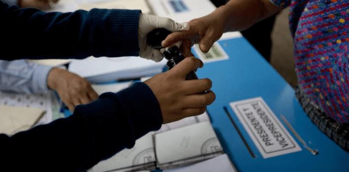 ft-elecciones-guatemala2