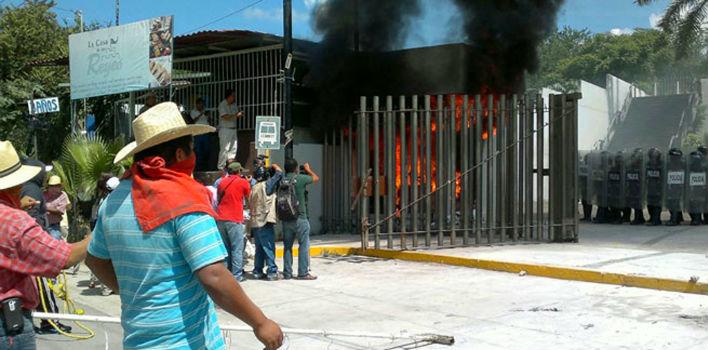 ft-enfrentamientos-guerrero.mexico (1)