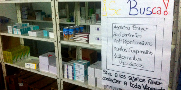 ft-escasez-medicinas-venezuela