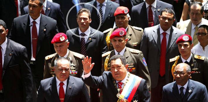 ft-escolta-diosdado-cabello-venezuela