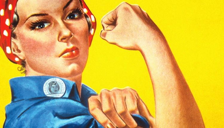 ft-feminism-debate