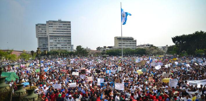 ft-guatemala-protestas-elecciones