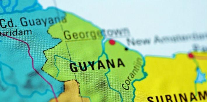 ft-guyana-esequibo