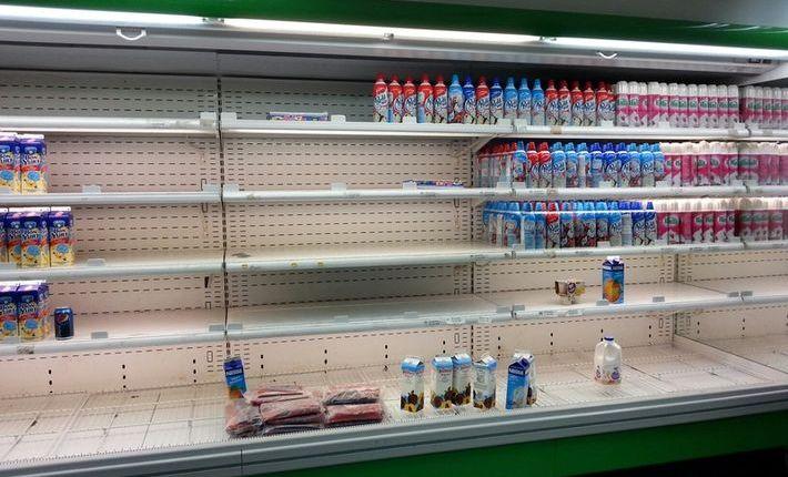 ft-inflation-in-venezuela