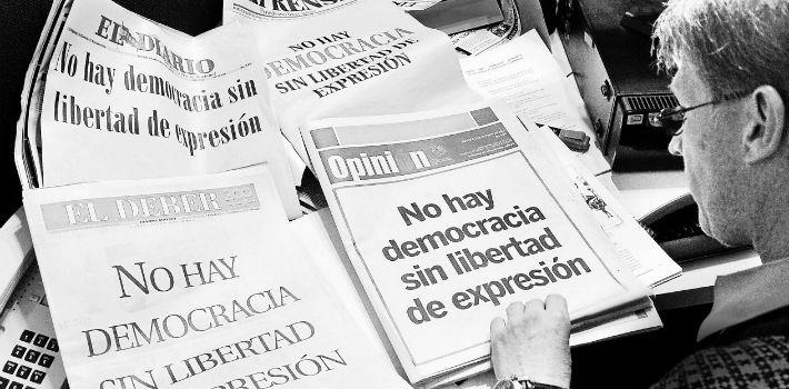 ft-libertad-de-prensa