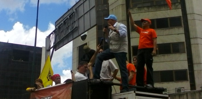 ft-marcha-oposicion-4