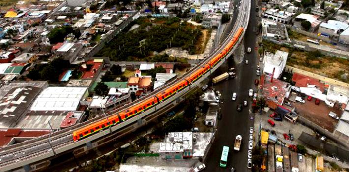 ft-metro-mexico