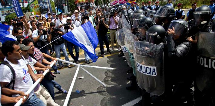 ft-miercoles-protesta-nicaragua