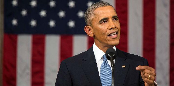 ft-obama-sotu-2015
