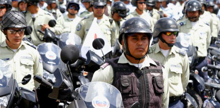 ft-policia-venezuela