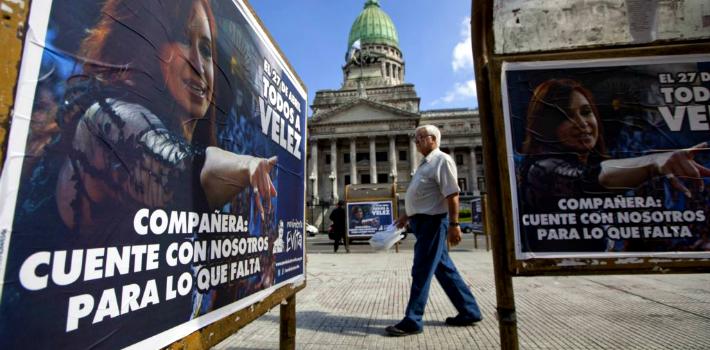ft-populismo-argentina