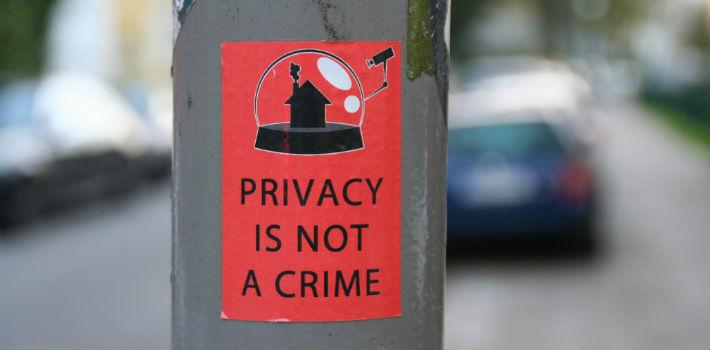 ft-privacy-unhcr