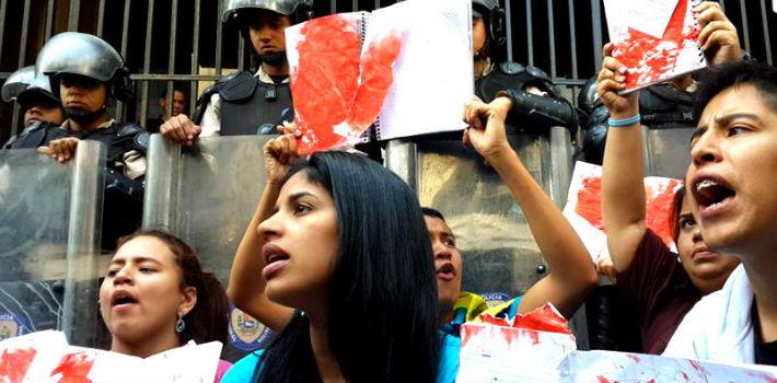 ft-protesta-mij-venezuela