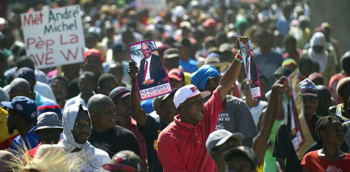 ft-protestas-haiti