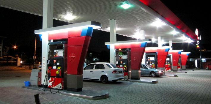 ft-puerto-rico-gasolina