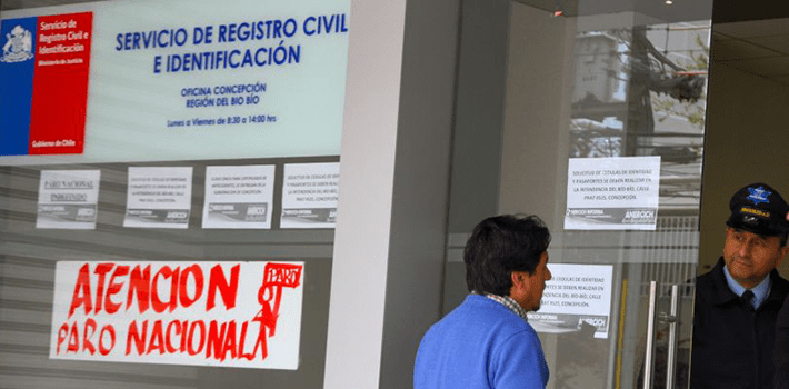 ft-registro-civil