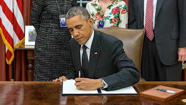 ft-sanctions-obama-1