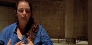 La artista cubana se encuentra impedida de salir de su país por un mandato judicial (Vimeo)