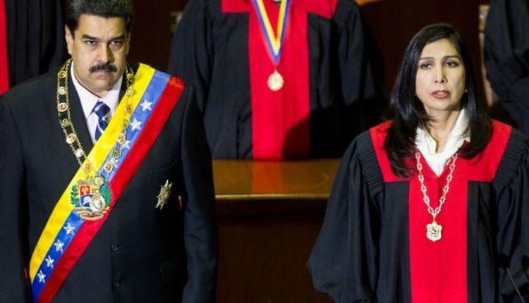 ft-tribunal-supremo-de-justicia-venezuela