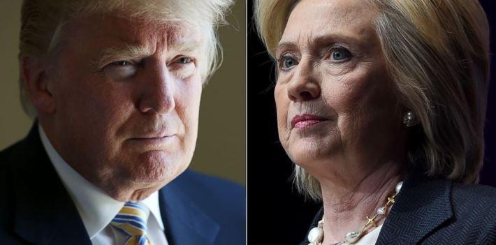 ft-trump-vs-clinton