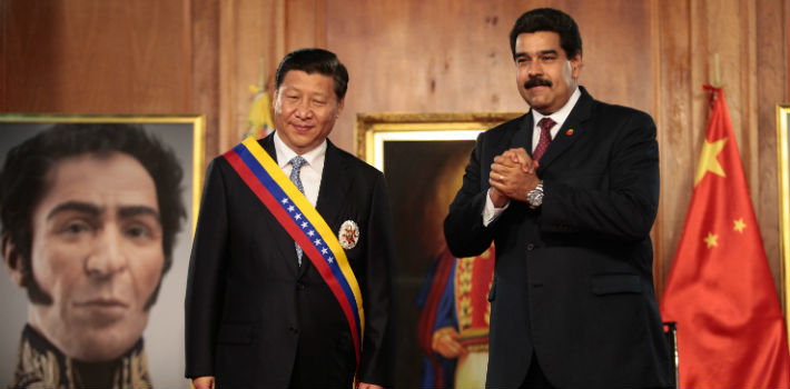 ft-venezuela-economia-default