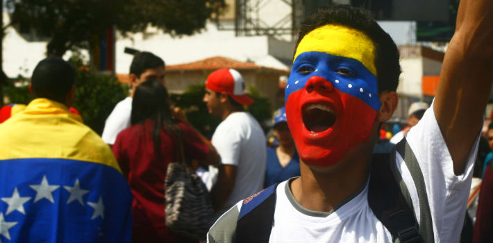 ft-venezuela-esperan-justicia