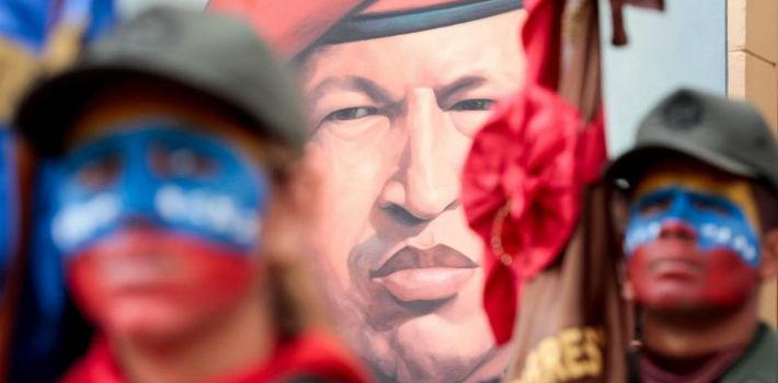 ft-venezuela-totalitarismo