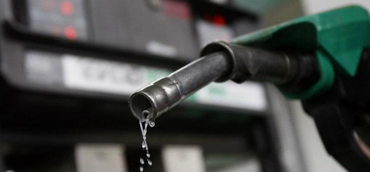 gasolina_agencias