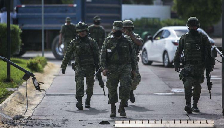 guerra-contra-el-narcotrafico