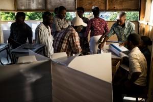 haiti-elections-violence-300×200