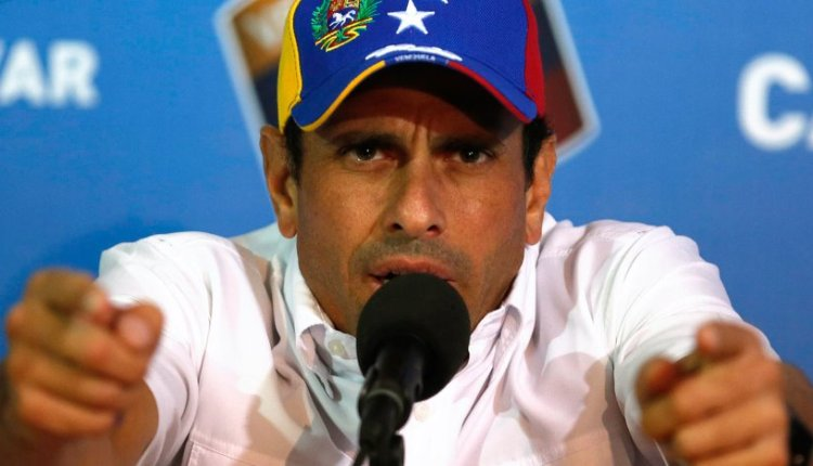 henrique-capriles-odebrecht