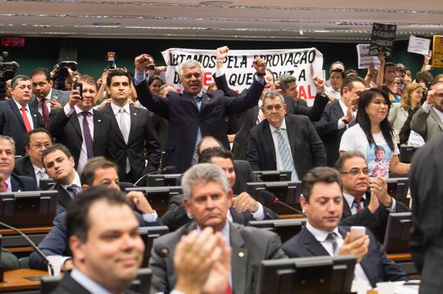 imputabilidad-congreso-brasil
