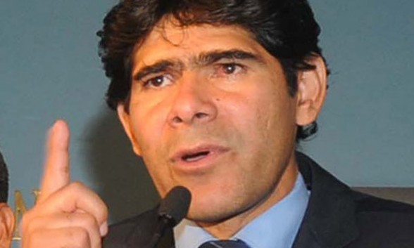 jorge-perez-bolivia